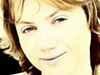 Olga Finkel Travel Blogger
