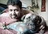 Abhishek Das Travel Blogger