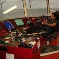 Prateek Yadav Travel Blogger