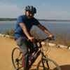 Sandeep Katakol Travel Blogger