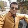 Ratikant Rajmane Travel Blogger