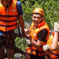 Benjamin Koh Wei'En Travel Blogger