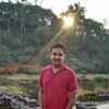 Sachin Shivaramu Travel Blogger