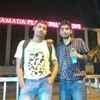 Lalit N. Meena Travel Blogger