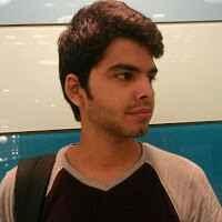 Apurva Agrawal Travel Blogger