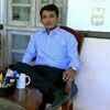 Virendra Pisal Deshmukh Travel Blogger