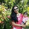Vaishali Odich Travel Blogger