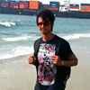 Saurav Das Travel Blogger