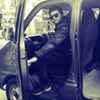 Md King Kaishan Travel Blogger