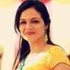Neha Rana Travel Blogger