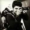Karan Sharma Travel Blogger