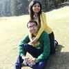 Sushant Butta Travel Blogger