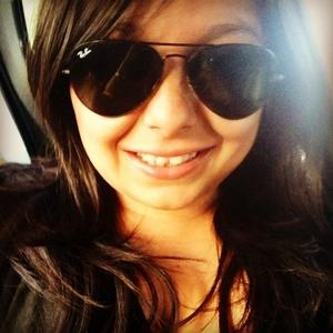 Pritisha Travel Blogger