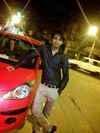 Arun Devanand Travel Blogger