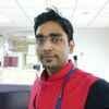 Gourav Gunjan Travel Blogger