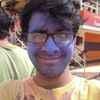 Harsh Munshi Travel Blogger