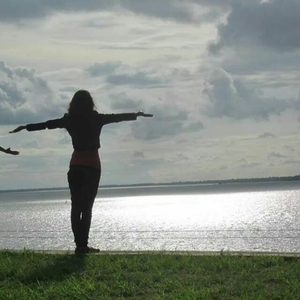 parul doharey Travel Blogger