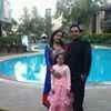Reshu Todi Travel Blogger