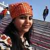 Swati Verma Travel Blogger