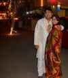 Divya Madar Travel Blogger