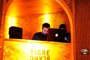 Abhishek Kukreja Travel Blogger