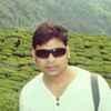 Mukesh Varshney Travel Blogger