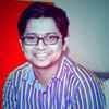 Subhamoy Singha Roy Travel Blogger