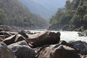 Rishikesh Roadtrip