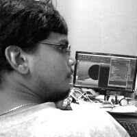 avadhani harikrishna Travel Blogger