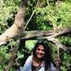 Rajini Mn Travel Blogger