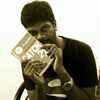 Balaganesh Narayanan Travel Blogger