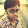 Sanam Verma Travel Blogger