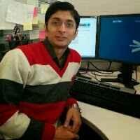 Srivatsa K Travel Blogger