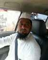 Haji Rizwan Ansari Travel Blogger