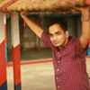 Abhishek Salvi Travel Blogger
