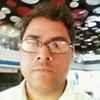 Yudhister Bhardwaj Travel Blogger