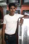 Ganesh Kumar Travel Blogger
