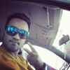 Mustaf RH Travel Blogger