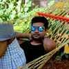 Abhishek Chatterjee Travel Blogger