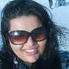 Sumbul Ansari Travel Blogger
