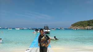 Shobhit Vijay Vargiya Travel Blogger