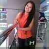 Caroline Tsedol Chongatsang Travel Blogger