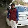 Hemendra Singh Travel Blogger