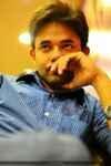 Sheikh Zubayr Travel Blogger