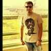 Kaushik Bhattacharjee Travel Blogger
