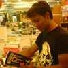 Kushal Kumar Travel Blogger