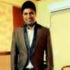 Mithun Bansal Travel Blogger