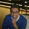 Vinay Beesa Gnaneshwar Travel Blogger