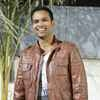 Yashodhan Yadav Travel Blogger