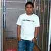 Deepak Kanyal Travel Blogger